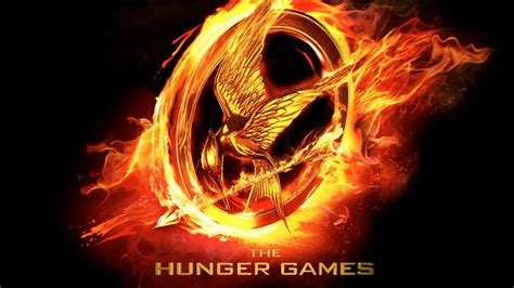 theme hunger games book 1 the hunger games book 1 by suzanne collins youtube