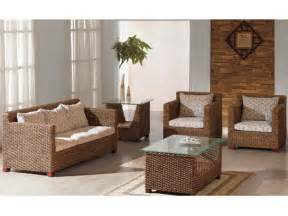wooden door metal decor modern living room furniture living room furniture  ikea living