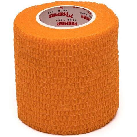 Wrap 20 Cm X 30 Meter premier sock pro wrap 5 cm x 4 5 m orange www