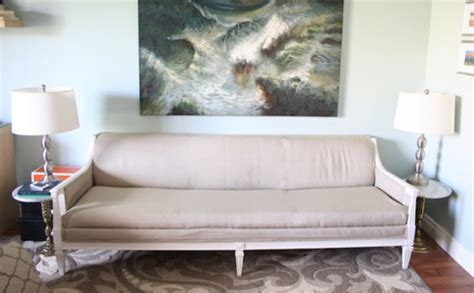 my sofa birch lily my sofa makeover