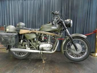 Motorrad Condor Kaufen by Condor Oldtimer Motorrad Kaufen Classic Trader