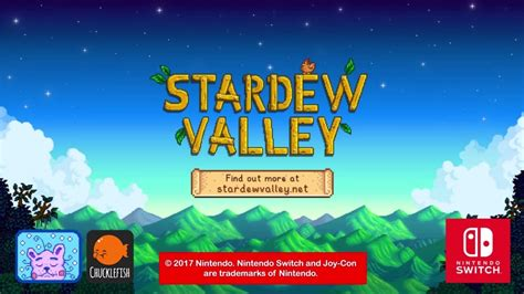 stardew valley for nintendo switch the ultimate unofficial guide books stardew valley nintendo switch 163 10 99 5 10 17