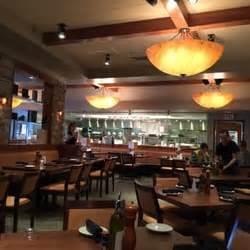 Dbdg Kitchen by Travinia Italian Kitchen And Wine Bar Destin 80 Photos