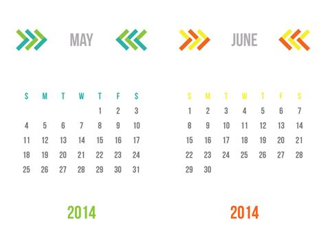 2 month calendar template 2014 search results for 3 month calendar template 2015 page 2