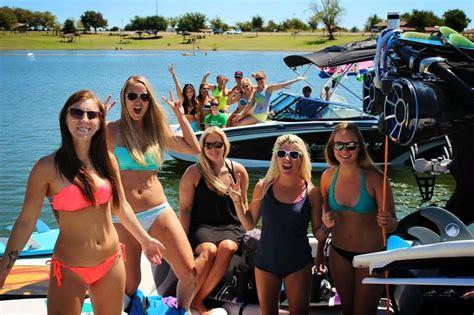 paddle boat rental grapevine tx lake life girls lake lewisville