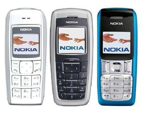 Hp Nokia Jadul 105 hp nokia jadul 5511