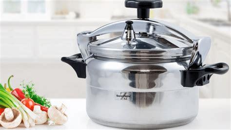 cucinare con pentola pressione la cottura con la pentola a pressione dieta dimagrante