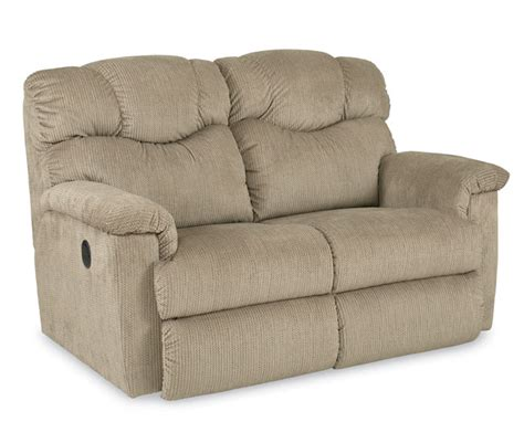 lazy boy lancer sofa lazy boy lancer sofa lancer la z time 174 reclining sofa