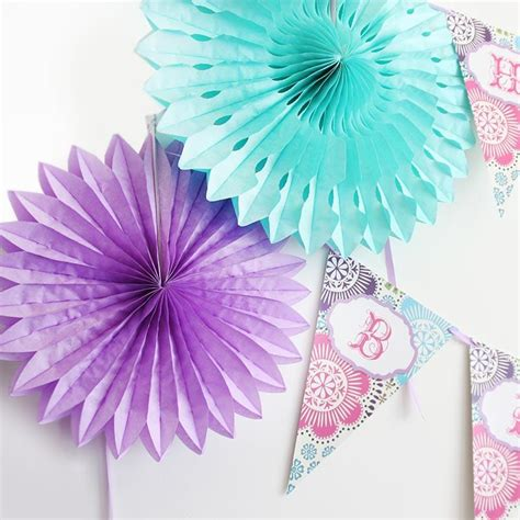 decoration items for decorative items for birthday