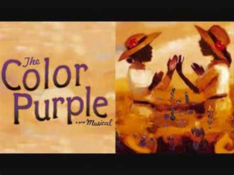 speak lord color purple 27 best images about the color purple on