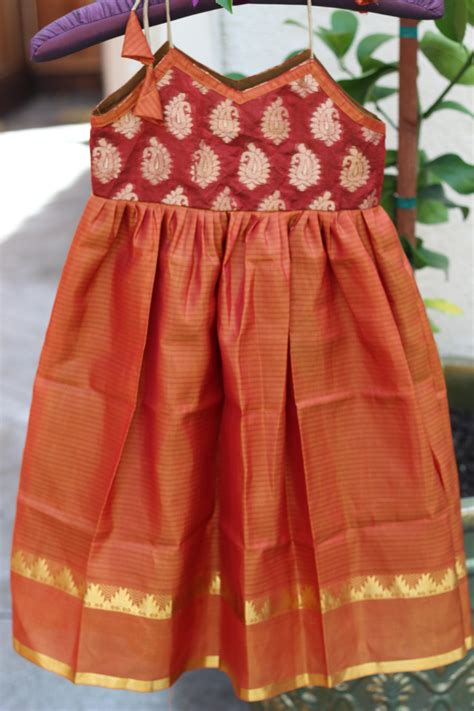 Handmade Baby Frocks Designs - handmade baby frocks designs 28 images best 25 toddler