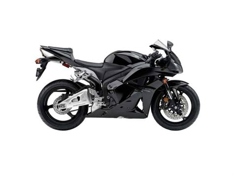 honda cbr 150r black and white 100 honda cbr 150r black white 48 used black color