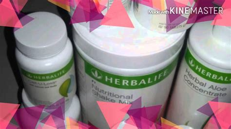 jual herbalife  probolinggo andi  youtube