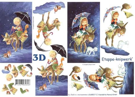 3d Decoupage - 3d decoupage sheets pictures to pin on pinsdaddy
