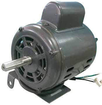 capacitor motor cs series single phase capacitor start motor photos pictures