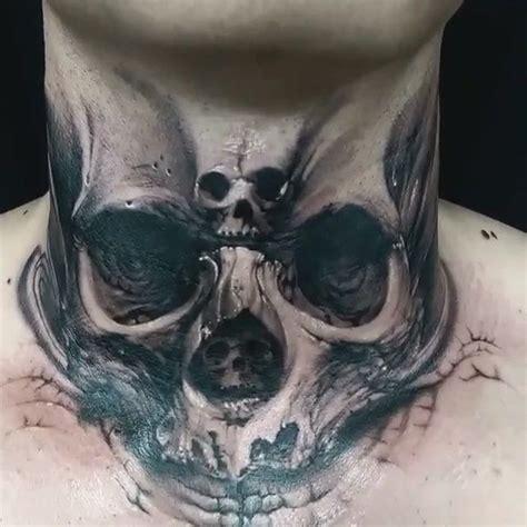 neck tattoo designs drawings best 25 throat tattoo ideas on pinterest