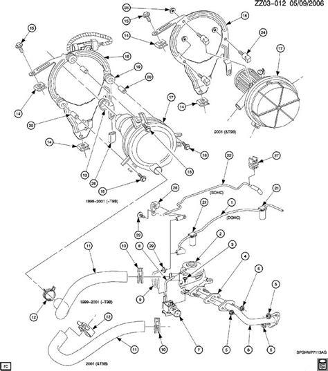 2002 saturn sl2 parts 2001 saturn sl1 inside wiring 2001 free engine image for