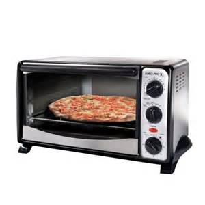 Rotisserie Convection Toaster Oven To289 Cars And Accessories Shopping Com