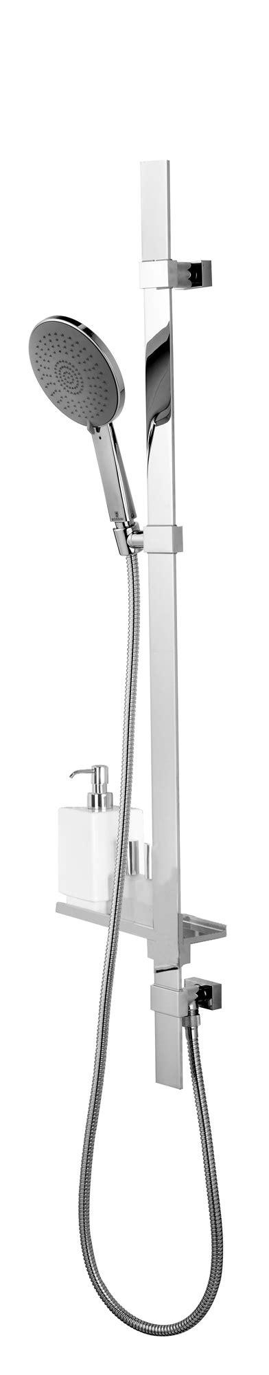 colonne doccia bossini sistemi e colonne doccia bossini di giacomo pavimenti