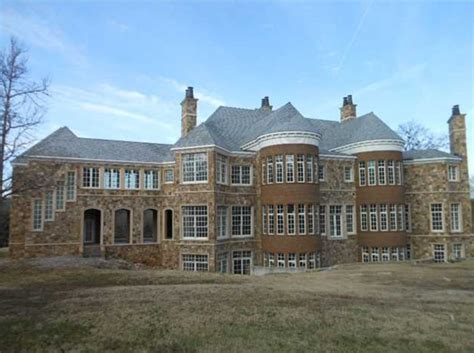 Garage Plans With Bonus Room by 17 000 Square Foot Unfinished Mansion In Cleveland Tn For