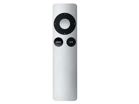 apple remote the new apple tv remote could ve been so much better