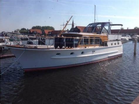 boat sales va van lent boats for sale boats