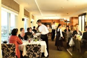 food amp drinks restaurant das schick wien