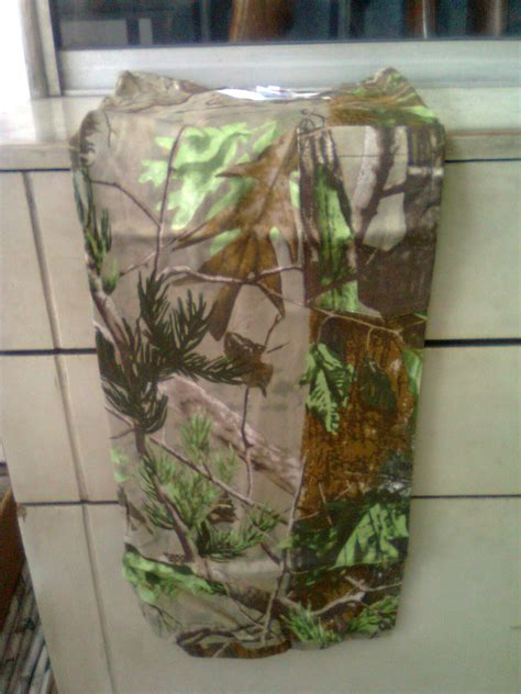 Harga Kaos Merk Shark air rifle and match kaos mosy realtree