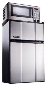 Moen Touch Control Shower Faucet Refrigerator Freezer Mini Refrigerator Freezer Microwave