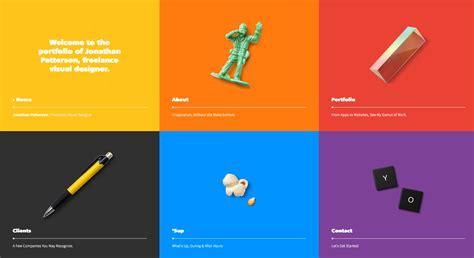 how to graphic design freelance graphic designer portfolio www pixshark com