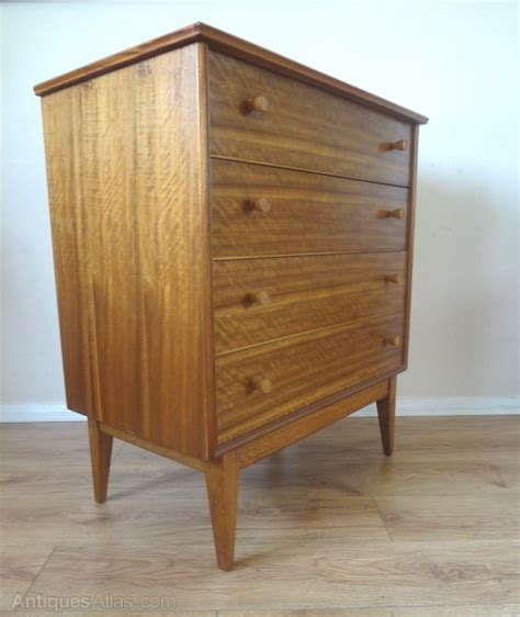 Heals Bedroom Chest Of Drawers Antiques Atlas Heals Chest Of Drawers
