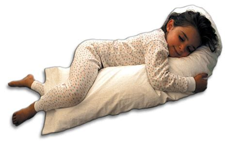 Childs Pillow by Pillows Snoozer Pillows For Children