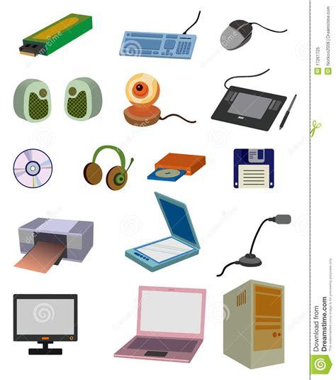 17 3d animated desktop icons images free 3d desktop 15 free desktop icons cartoon images free 3d desktop