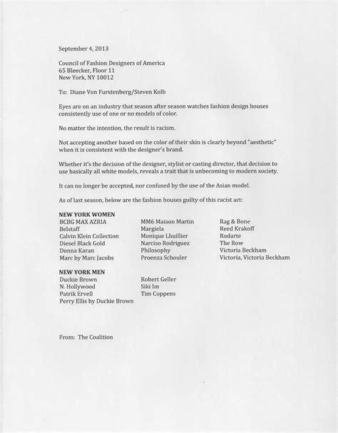 Diversity Officer Cover Letter by Diversity Cover Letter