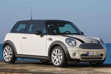 mini cooper mini cooper related images start 50 weili automotive network