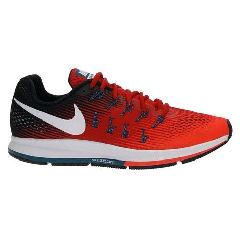 Nike Vegasus Black nike air zoom pegasus 33 s running shoes black