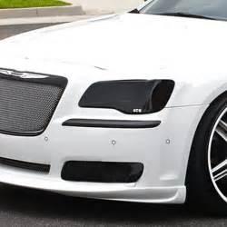 2014 Chrysler 300 Accessories Gts 174 Chrysler 300 2014 Driving Light Covers
