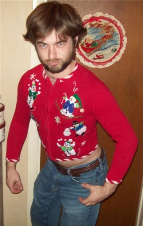 best play to get ugly christmas sweaters in az top 10 ugliest sweater ideas
