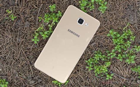 Imak Premium Series Samsung Galaxy A8 Original 1 samsung galaxy a9 2016 review a lister chillicious all about finance
