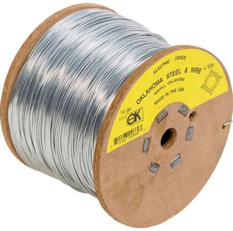 wiring fh pioneer diagram x820bs pioneer deh x8500bs