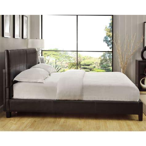 matratze quadratisch cal king platform bed angora reclaimed wood