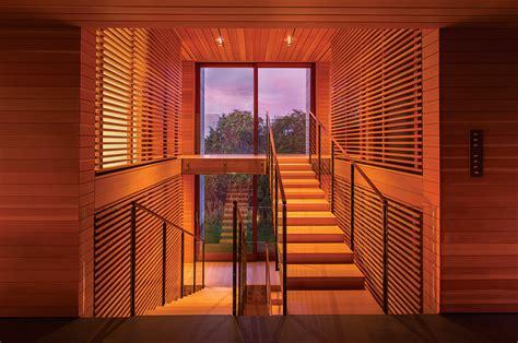 Chappaquiddick Wood Company Modern Viewpoint Boston Magazine