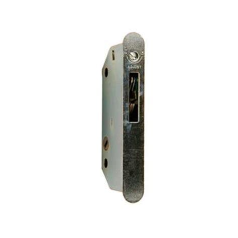sliding patio door lock q a