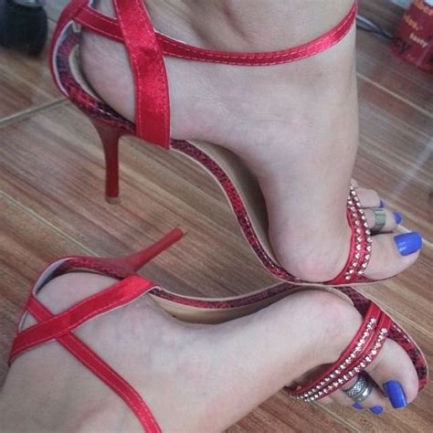 161 best sandals images on shoes high heels