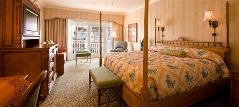 grand floridian rooms disneys grand floridian resort and spa orlando united states vacation packages