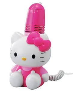 Guess What this Hello Kitty Product Does?  Craziest Gadgets