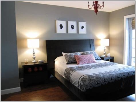 painting a bedroom best color to paint your bedroom home design ideas with