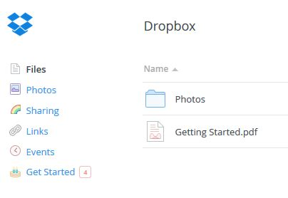 dropbox maximum file size gretonganmania best free online cloud storage providers