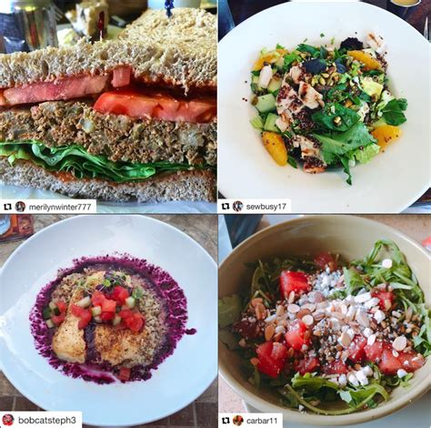 whole grains month celebrate whole grains month in september the whole