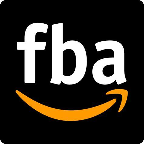 amazon fba multichannel ecommerce management software veeqo